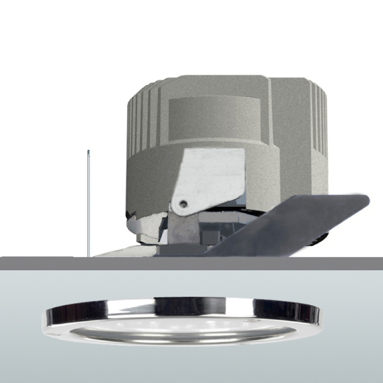 Directional-Adjustable-LED-Downlights-Wall-Washer-with-Ingress-Protection(115x104)-1