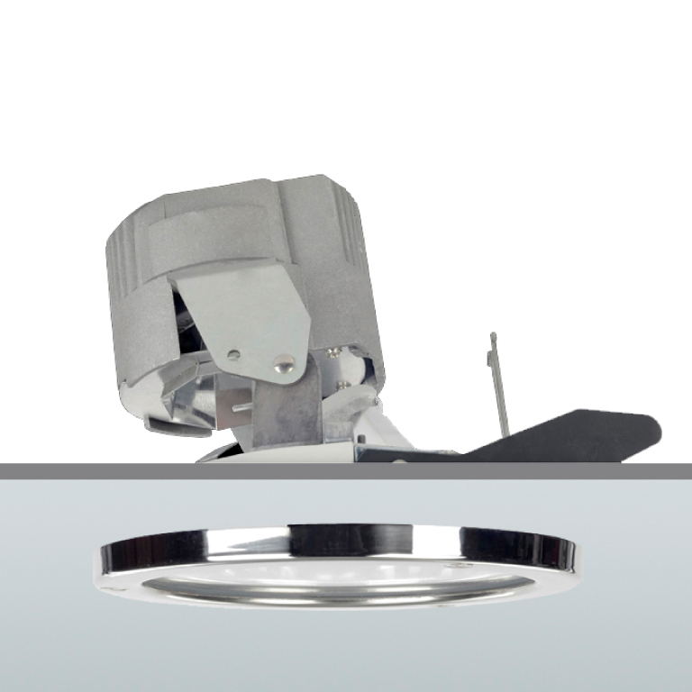 Directional-Adjustable-LED-Downlights-Wall-Washer-with-Ingress-Protection(147x129)-1