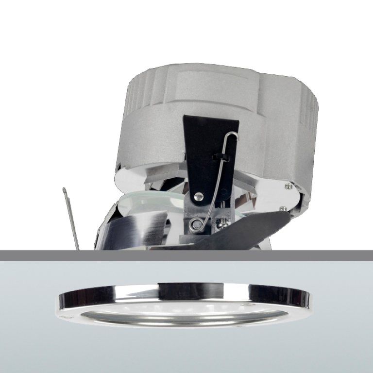 Directional-Adjustable-LED-Downlights-Wall-Washer-with-Ingress-Protection(176x169)-1