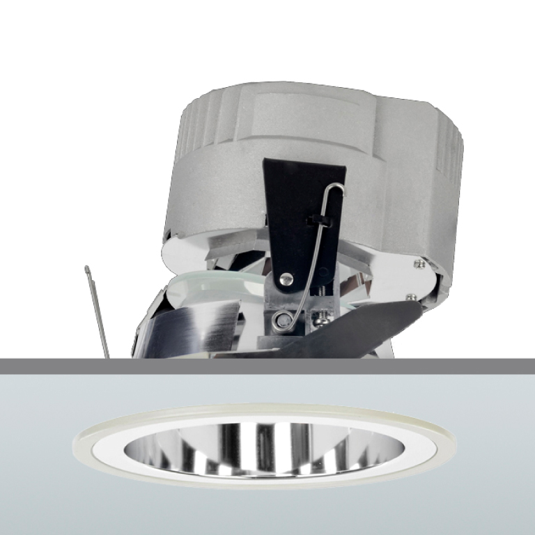 Directional-Adjustable-LED-Downlights-Wall-Washer(171x169)-1