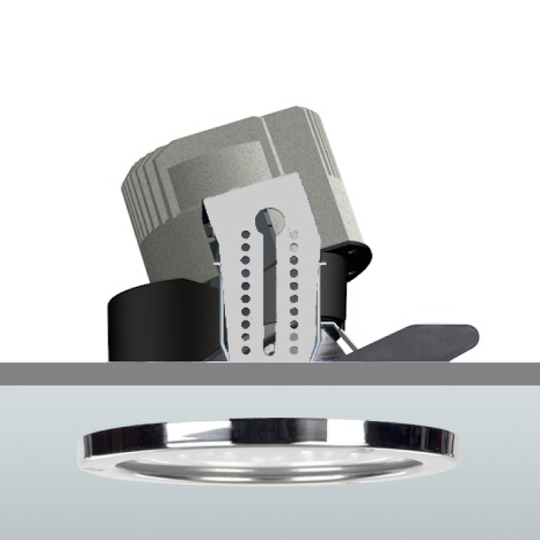 Directional-Non-Adjustable-LED-Downlights-Lensed-Wall-Washer-with-Ingress-Protection(147x138)-1