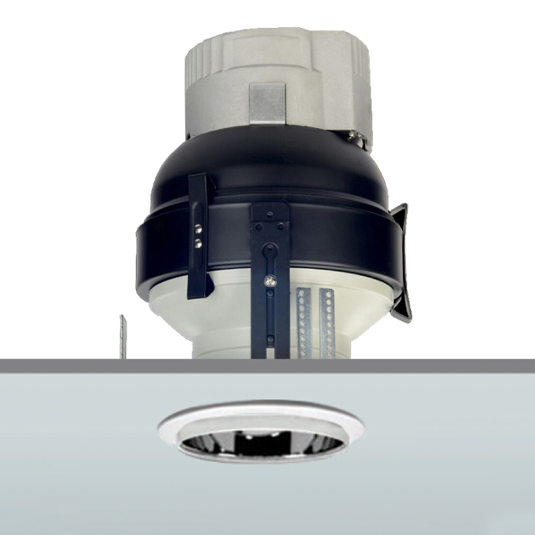 Double-Focus-LED-Downlights(110x270)-1