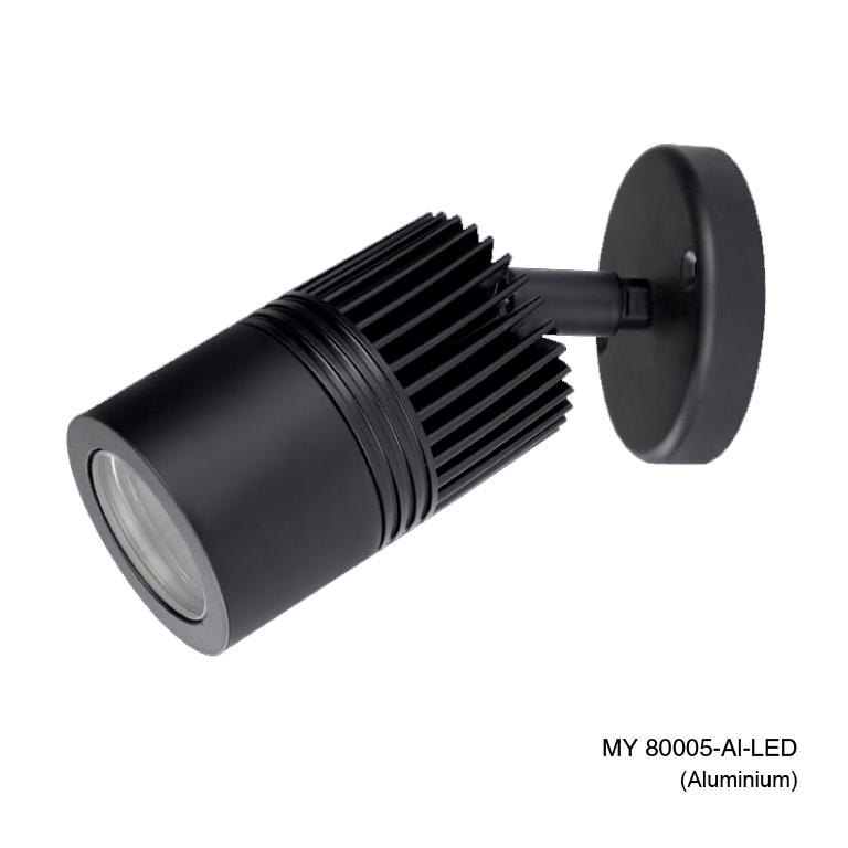 Led-Adjustable-Wall-Ceiling-Light-1