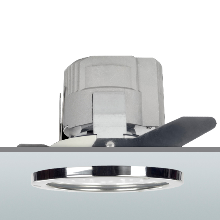 Led-Vertical-Downlights-with-Ingress-Protection(115x100)-1