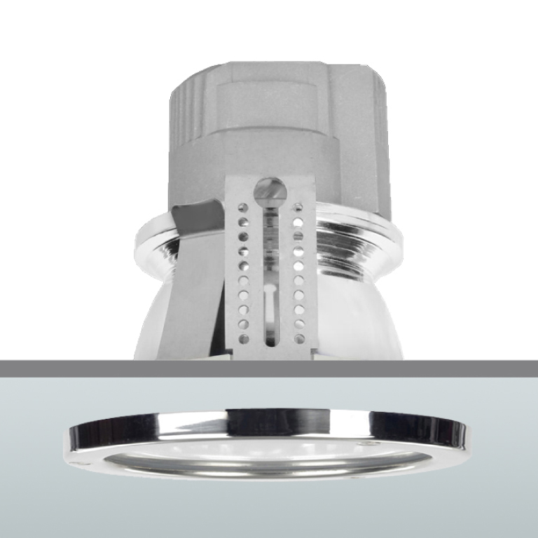 Led-Vertical-Downlights-with-Ingress-Protection(147x143)-1