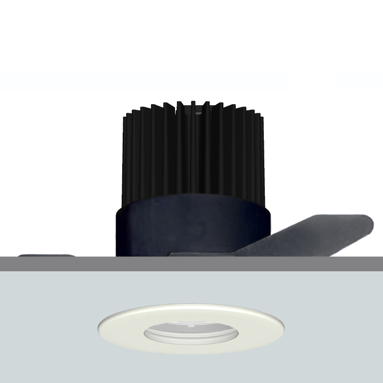 Led-Vertical-Downlights-with-Ingress-Protection(88x102)-1