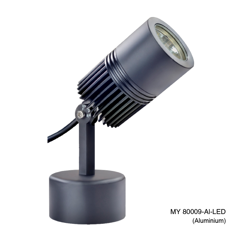 Led-Weighted-Pond-Light-1