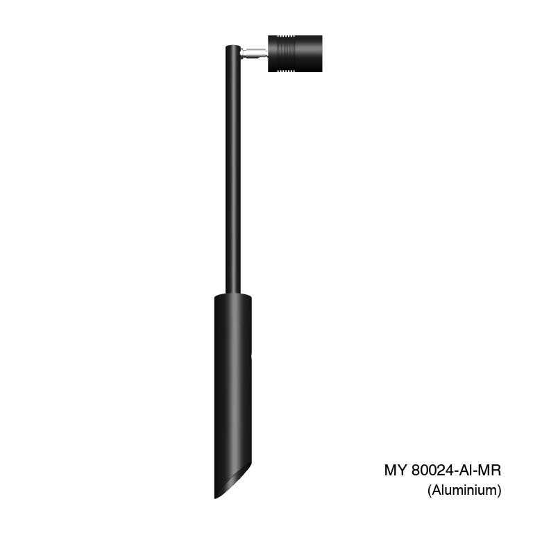 MR16-Single-Adjustable-Pole-Spike-Integral-1