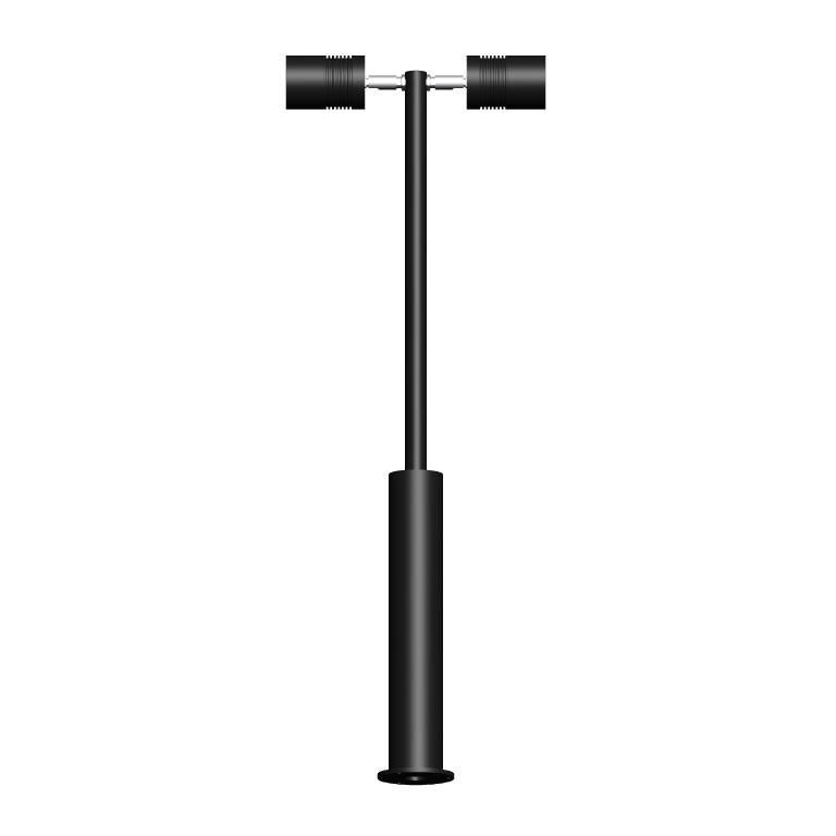 MR16-Twin-Adjustable-Pole-1