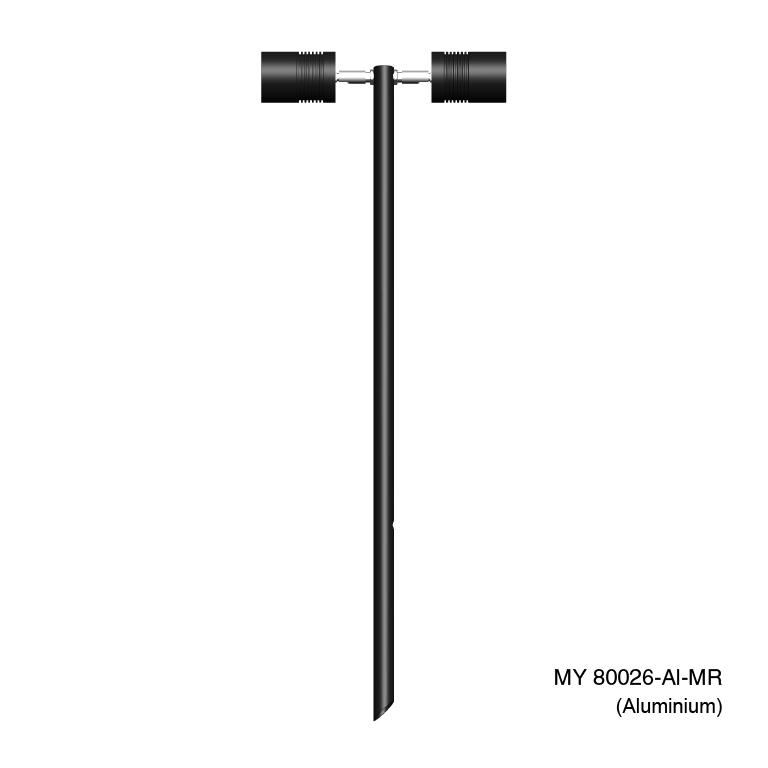 MR16-Twin-Adjustable-Pole-Spike-1