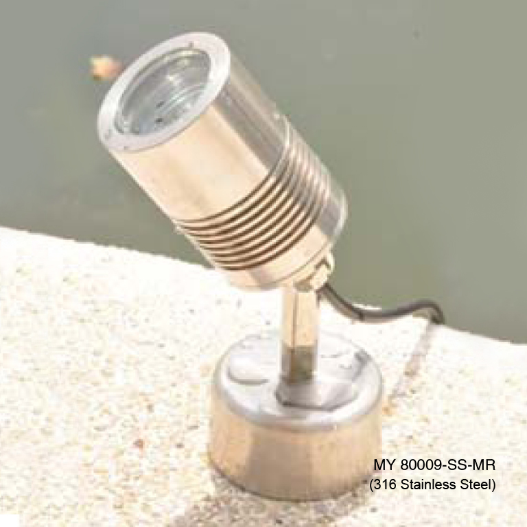 MR16-Weighted-Pond-Light-1