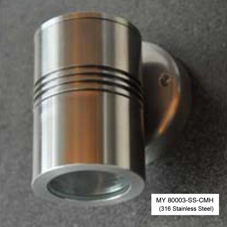 Metal-Halide-Wall-Downlight-Uplight-1
