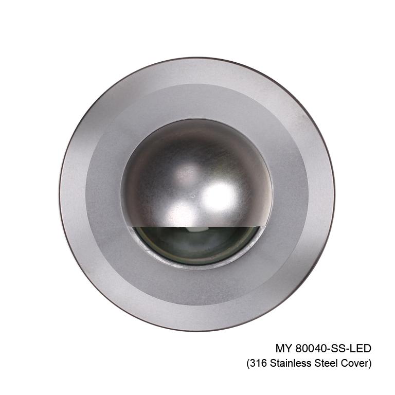 Round-Led-Step-Eyelid-SS-1