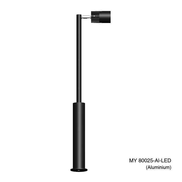 Single-Adjustable-Led-Pole-1