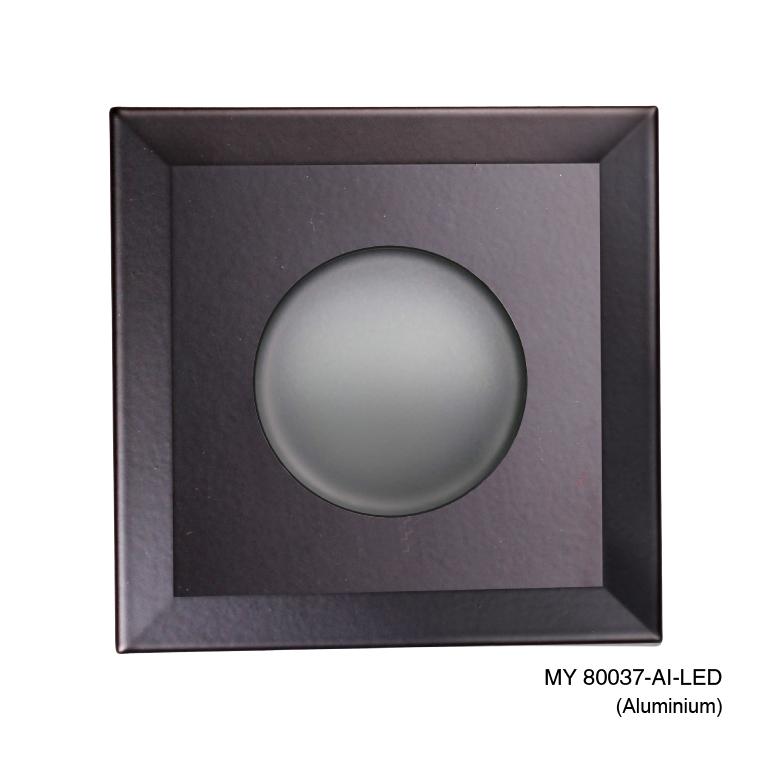 Square-Led-Step-Aluminium-1