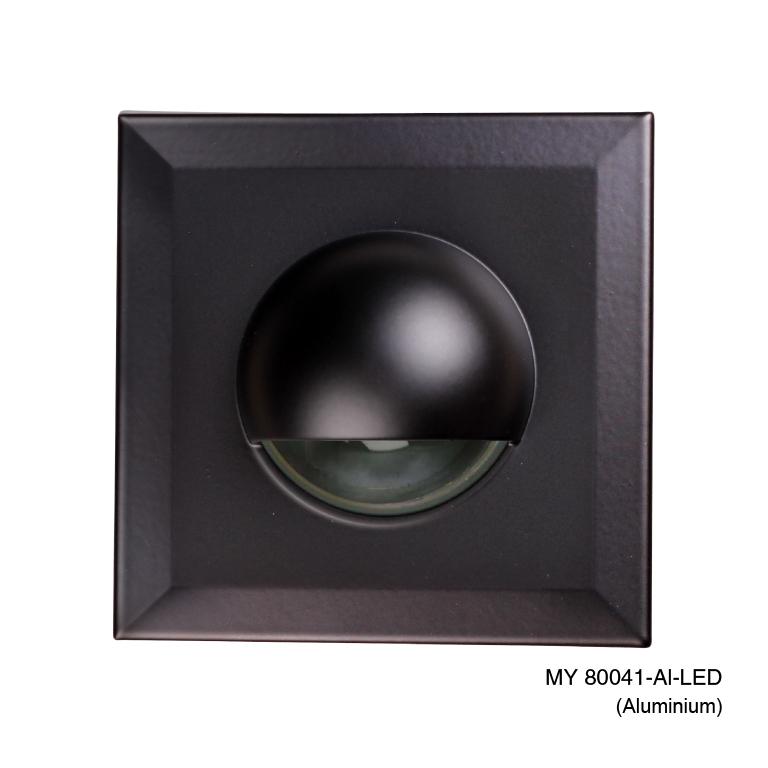 Square-Led-Step-Eyelid-Aluminium-1